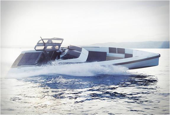 wally-one-yacht-3.jpg   Image