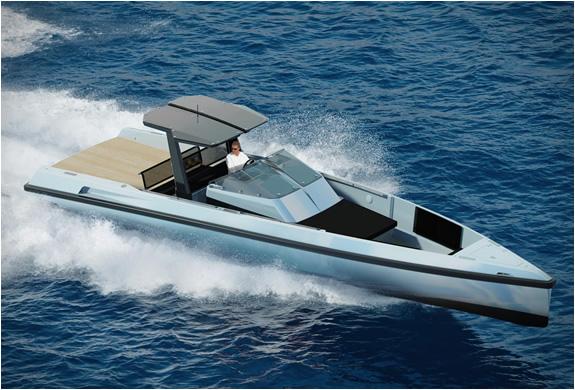 wally-one-yacht-4.jpg   Image