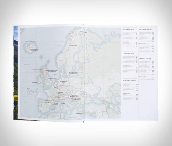 wanderlust-europe-2.jpg | Image