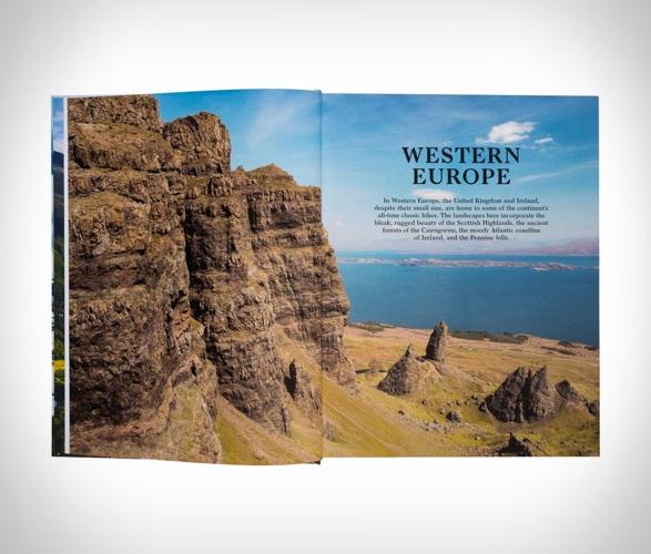 wanderlust-europe-3.jpg | Image