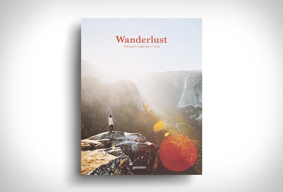 Wanderlust | Image