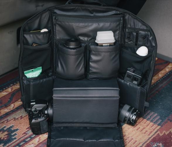 wandrd-duo-daypack-6.jpg