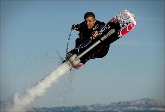 water-hoverboard-2.jpg | Image