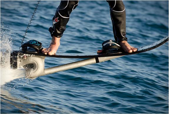 water-hoverboard-3.jpg | Image