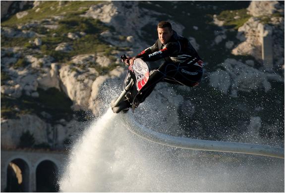 water-hoverboard-4.jpg | Image