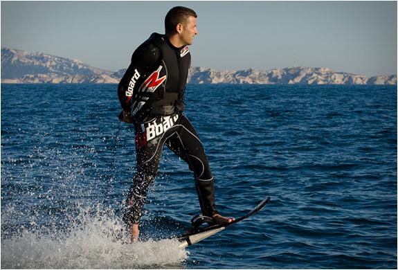 water-hoverboard-5.jpg | Image