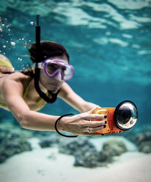 watershot-5.jpg | Image