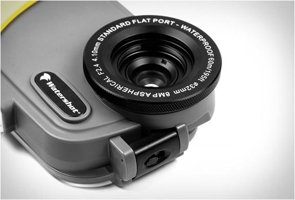 watershot-pro-3.jpg | Image