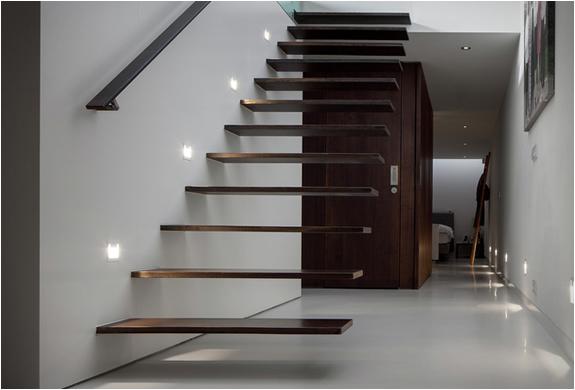 watervilla-plus-31-architects-10.jpg