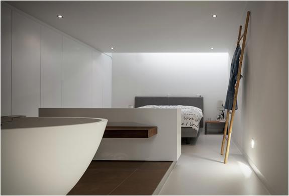 watervilla-plus-31-architects-11.jpg