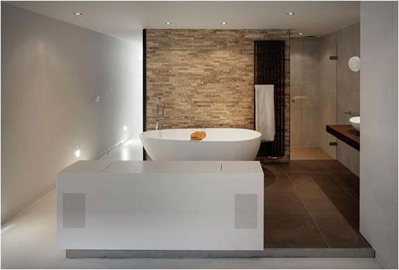 watervilla-plus-31-architects-12.jpg