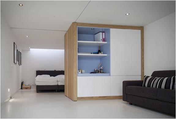 watervilla-plus-31-architects-13.jpg