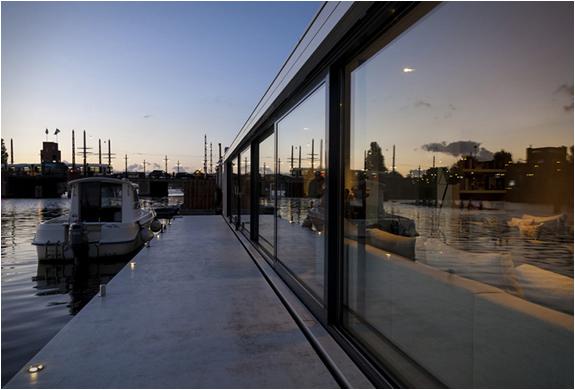 watervilla-plus-31-architects-14.jpg