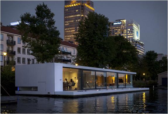 watervilla-plus-31-architects-15.jpg