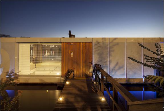 watervilla-plus-31-architects-2.jpg | Image