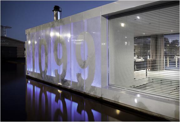 watervilla-plus-31-architects-3.jpg | Image