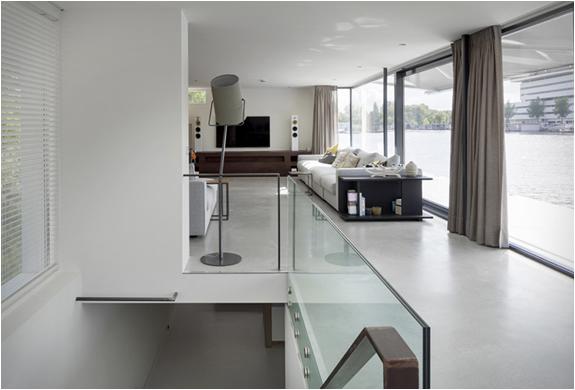 watervilla-plus-31-architects-4.jpg | Image