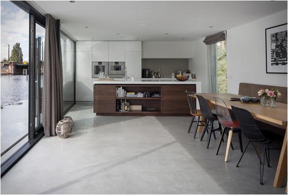 watervilla-plus-31-architects-5.jpg | Image