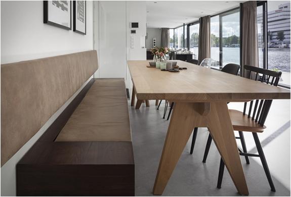 watervilla-plus-31-architects-6.jpg