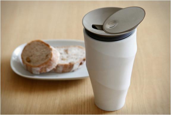wave-coffee-tumbler-4.jpg | Image