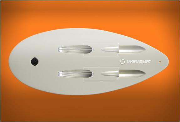 wavejet-2.jpg | Image