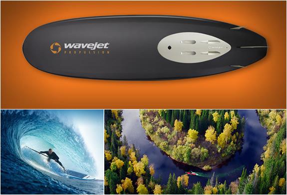 wavejet-3.jpg | Image
