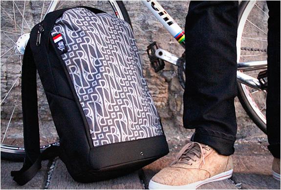 wayu-pack-ethnotek-bags-2.jpg | Image