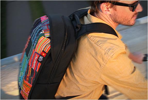 wayu-pack-ethnotek-bags-3.jpg | Image