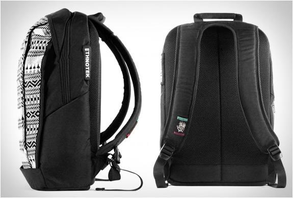 wayu-pack-ethnotek-bags-4.jpg | Image