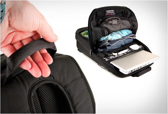wayu-pack-ethnotek-bags-5.jpg | Image