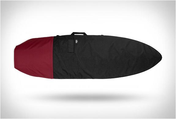 wayward-roll-top-board-bag-2.jpg   Image