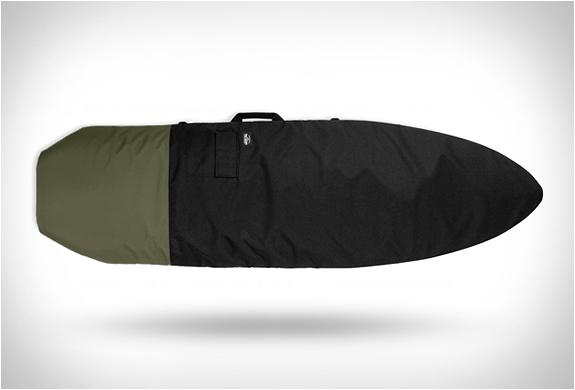 wayward-roll-top-board-bag-3.jpg   Image