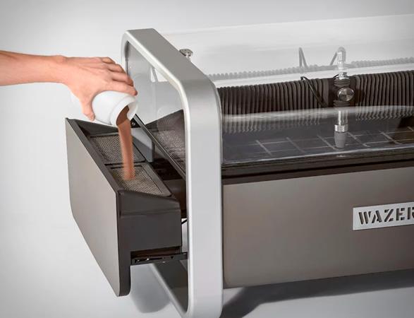 wazer-desktop-waterjet-cutter-2.jpg | Image