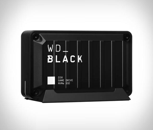 wd-black-d30-game-drive-2.jpg | Image