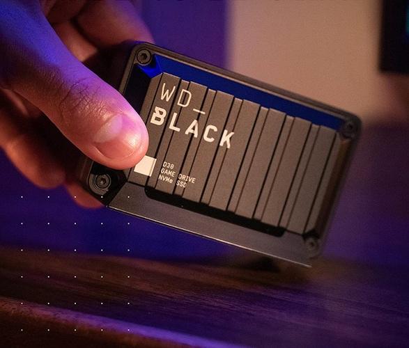 wd-black-d30-game-drive-3.jpg | Image