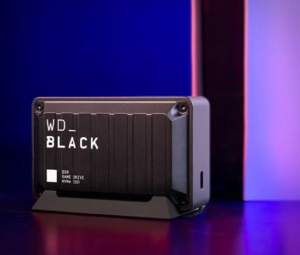 wd-black-d30-game-drive-4.jpg | Image