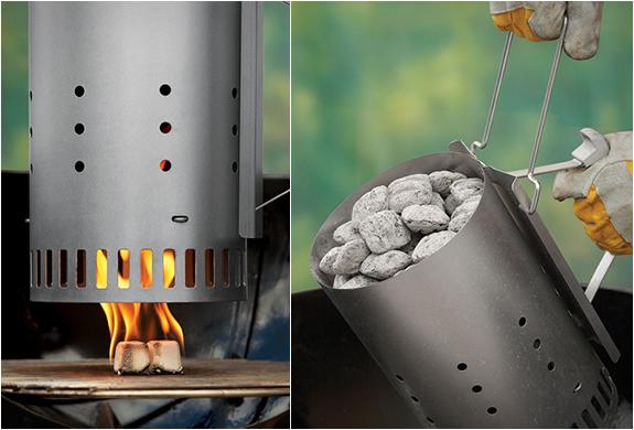 weber-7416-rapidfire-chimney-starter-2.jpg | Image