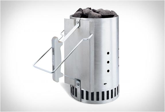 weber-7416-rapidfire-chimney-starter-3.jpg | Image