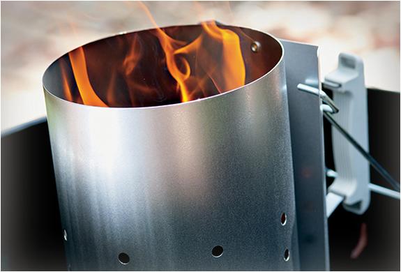 weber-7416-rapidfire-chimney-starter-4.jpg | Image