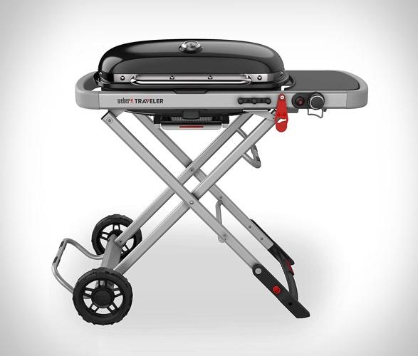 weber-traveler-portable-gas-grill-2.jpg | Image