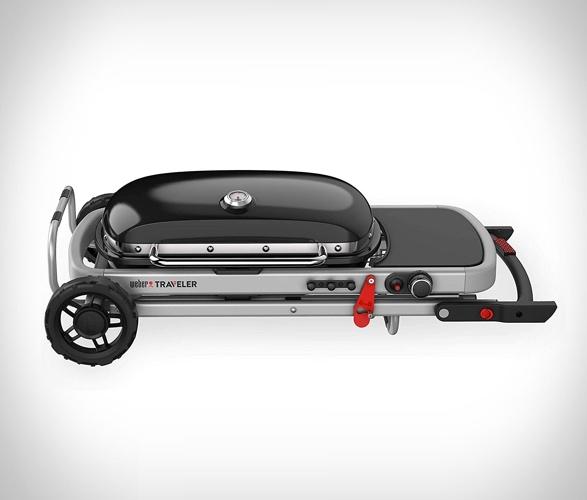 weber-traveler-portable-gas-grill-3.jpg | Image