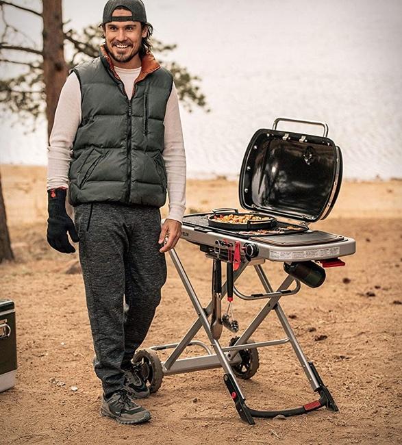 weber-traveler-portable-gas-grill-4.jpg | Image