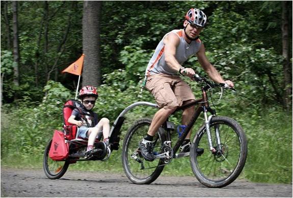 weehoo-bicycle-trailer-2.jpg | Image