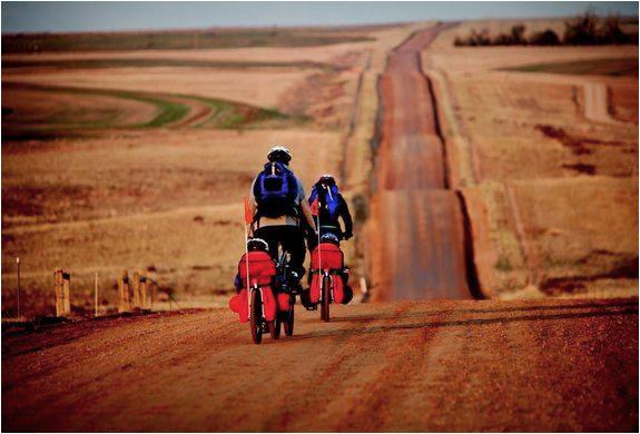 weehoo-bicycle-trailer-8.jpg