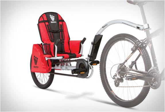 weehoo-bicycle-trailer-9.jpg