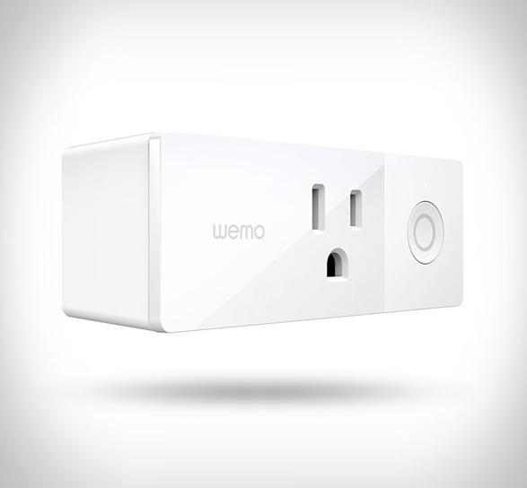 wemo-mini-smart-plug-2.jpg | Image