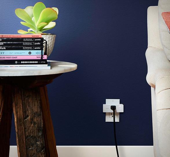 wemo-mini-smart-plug-3.jpg | Image