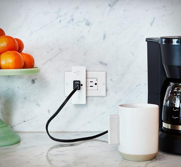 wemo-mini-smart-plug-4.jpg | Image