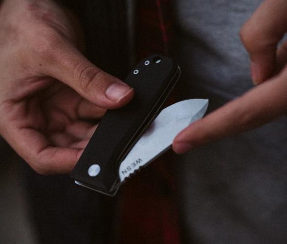 wesn-allman-knife-3.jpg | Image