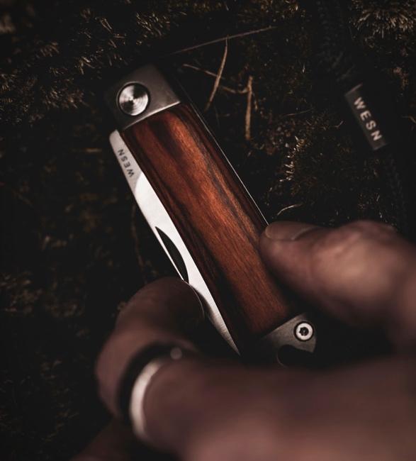 wesn-henry-titanium-pocket-knife-4.jpg | Image